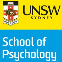 UNSW School of Psychology
