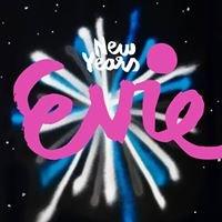 New Years EVIE