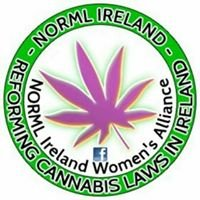 NORML Ireland Women's Alliance