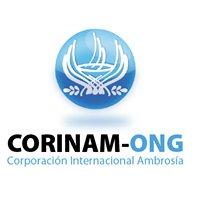 Corporación Internacional Ambrosía