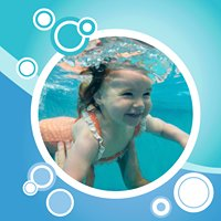 Jump Swim Schools Guildford