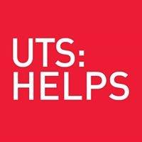 UTS HELPS