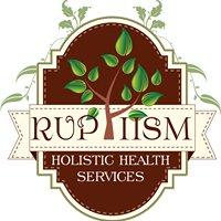 Rupiiism- Holistic Health Services