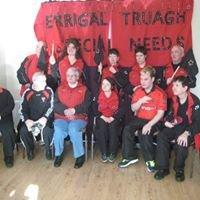 Errigal Truagh Special Needs Parents & Friends Ltd