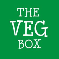 The Veg Box