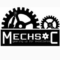 MechSoc Manchester Uni