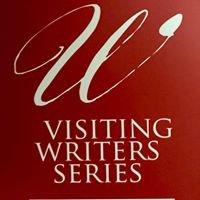 Lenoir-Rhyne Visiting Writers Series