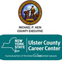 Ulster County Career Center