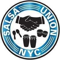 Salsa Union NYC
