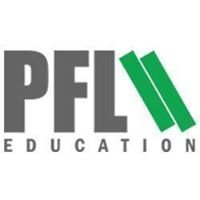 PFL Education Rawalpindi