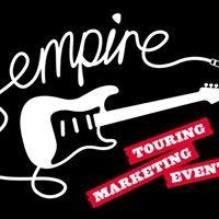 Empire Touring
