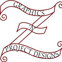 Z Graphics 'N' Project Designs