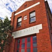 Fire Station Arts Centre