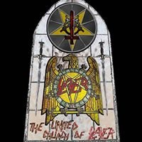 The United Church Of Slayer