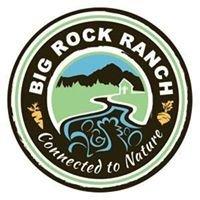 Big Rock Ranch