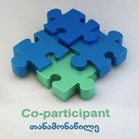 Co-participant