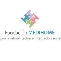 Fundación MEDIHOME