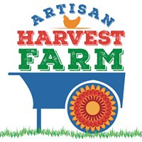 Artisan Harvest Farm
