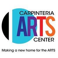 Carpinteria Arts Center