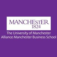 Alliance MBS Undergraduate Services