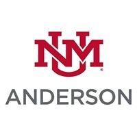 UNM Anderson School of Management
