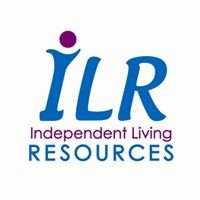 Independent Living Resources