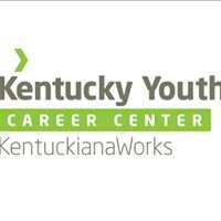 Kentucky Youth Career Center-Metro & Summerworks