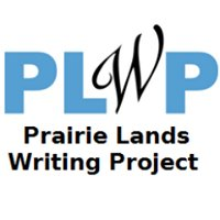 PLWP - Prairie Lands Writing Project