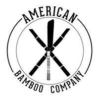 American Bamboo Co.