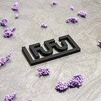 FuFu Creative