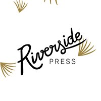 Studio Riverside Press