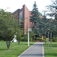 Adelphi University Auxiliary and Event Services