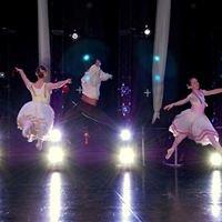 Adelphi University Dance