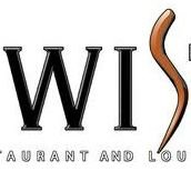Twist Restaurant and Lounge