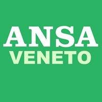 Ansa Veneto