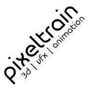 Pixeltrain | 3D | VFX | Animation