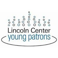 Lincoln Center Young Patrons