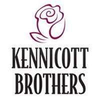 Kennicott Mid-Michigan