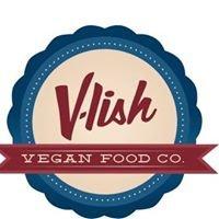V-lish Vegan Soup Co.