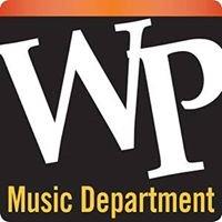 WPU Music Department