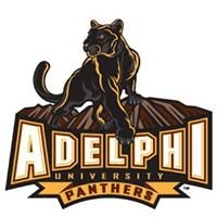Adelphi University Health Education and Promotion
