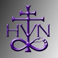 Haven Body Arts LLC