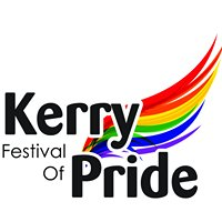 Kerry Festival of Pride - Kerry Pride