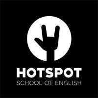 Hotspot School of English