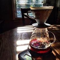 Coffee Tuesdays