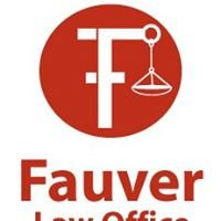 Fauver Law Office, PLLC