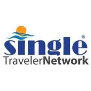Single Traveler Network