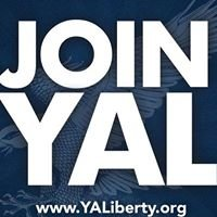 """MJC Young Americans for Liberty: """"Pirates for Liberty"""""""