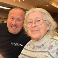 Kenosha Area Family and Aging Services, Inc.