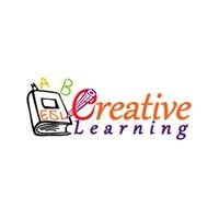 ESL Creative Learning Private Institute